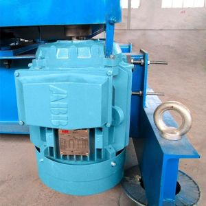 Fertilizer Industry Rotex Vibrating Machine, Gyratory Vibration Sieve pictures & photos
