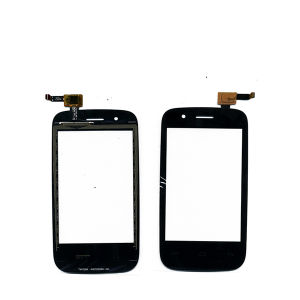 Spare Parts High Quality Touch for Wiko Ozzy pictures & photos