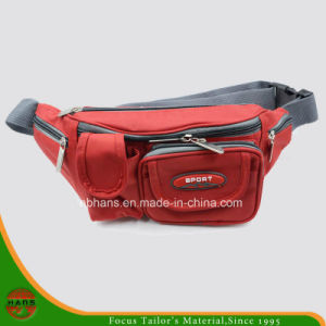 New Design Nylon Shoulder Messager Bag (HAWB1600015) pictures & photos