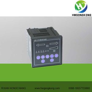 EPC Controller Edge Position Control (HW-GB-V)