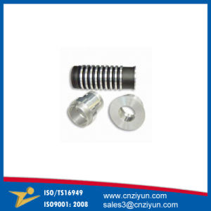 CNC Precision Machining Manufacturer in China pictures & photos