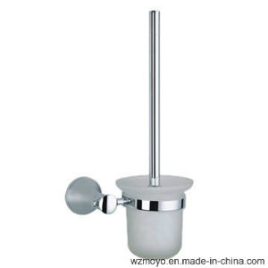 Toilet Brush Holder for The Bathroom pictures & photos
