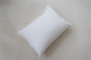 Cotton Soybean Pillow pictures & photos