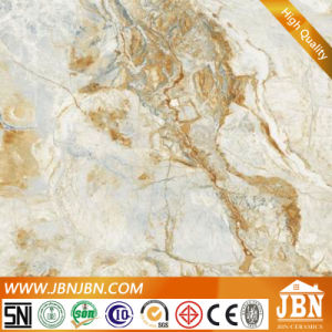 Foshan Glazed Porcelain Floor Vitrified Porcelain Tile (JM6734D1) pictures & photos