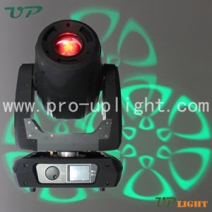 330watt 15r Martin Viper Spot Moving Head Light pictures & photos