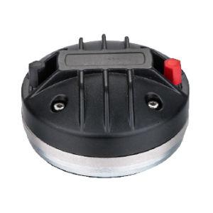 1 Inch Throat Diameter Titanium Diaphragm Compression Driver (DE-500TN) pictures & photos
