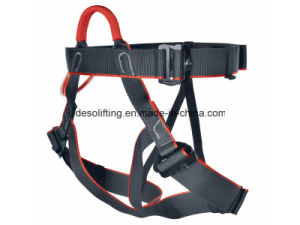 Half Safety Climbing Harness Made in China pictures & photos