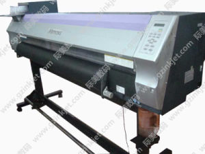 Mimaki Jv33 Series Used Second Hand Printer pictures & photos