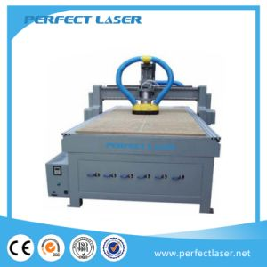 Hot Sale Woodworking CNC Router Kit Machine pictures & photos