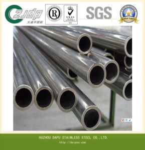 Manufacturer ASTM 201 Best Stainless Steel Coil Pipe pictures & photos