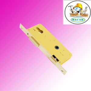 High Quality Door Lock Body China Supplier