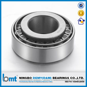 Factory Direct Sale Tapered Roller Bearing 67985/67920 with Low Price pictures & photos