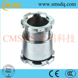 Metal Cable Gland pictures & photos