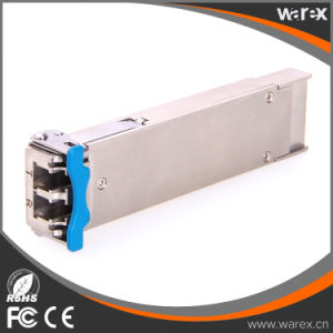 10G XFP Transceiver Module with wavlenght 1310nm 220m multi-mode fiber pictures & photos
