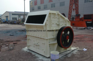 2016 Hot Sales Sand Making Machine pictures & photos