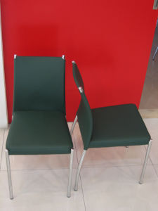 Modern Design Dining Chair (CY-99) pictures & photos