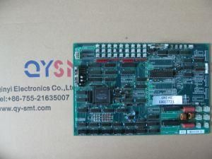 Juki Conveyor Board (E86177210A0) pictures & photos