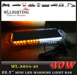 Beacon LED Strobe Warning Light pictures & photos