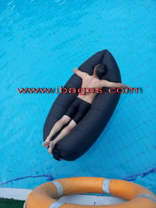 2ND Generation Travel Outdoor Camping Beach Sleeping Air Bag (A0038) pictures & photos