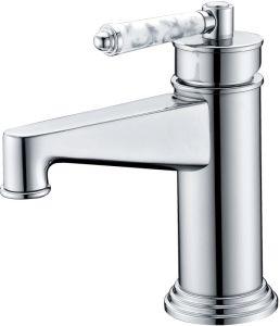 Gagal Dora Series Basin Mixer Kithcen Mixer Faucet pictures & photos