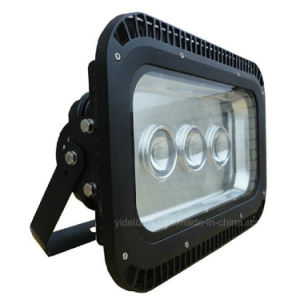 New 150W LED Flood Light IP66 Power Factor up to 0.95 pictures & photos