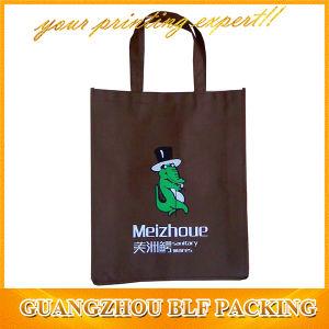 Non Woven Eco Friendly Shopping Bags (BLF-NW269) pictures & photos