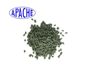 Polyamide PA66 Glass Fiber 30% Granules for Raw Material pictures & photos