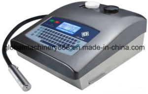 Date Coding Machine pictures & photos