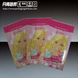 Plastic Packaging Bag, Sanitary Packaging, fashion Bag pictures & photos