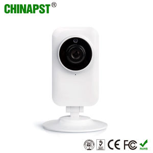 Indoor Vandalproof P2p 720p IP Wireless WiFi PTZ Camera (PST-IPCK6) pictures & photos