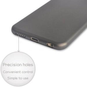 Oil Paint Mobile Phone Case for iPhone 6 Plus/6s Plus pictures & photos