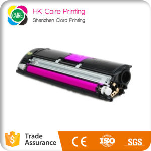 Toner Cartridge for Konica Minolta Tnp-2400 Minolta 2400W/2430/2450/2480/2490/2500/2530 at Factory Price pictures & photos
