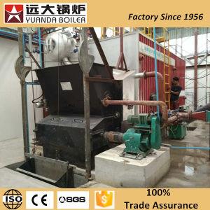 1MW 2MW 2.8MW 3MW 4MW 5.6MW 7MW 29MW Wood Hot Water Boiler pictures & photos