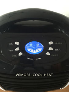 Small Economical Air Cooler Evaporative Air Cooler pictures & photos