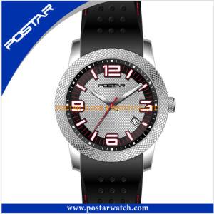 Amazing! Hot Sale Quartz Watch Men′s Sport Watch pictures & photos
