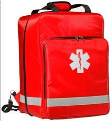 Medical First Aid Kit pictures & photos