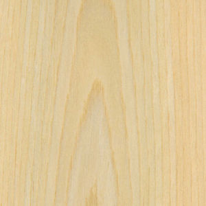 Reconstituted Veneer Engineered Veneer Oak Veneer Recomposed Veneer MDF Face Veneer Oak pictures & photos