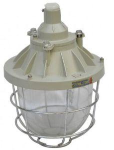 Marine Double-Deck Navigation Signal Light pictures & photos