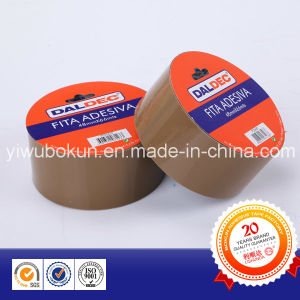 Buff Adhesive Tape Cheap Value pictures & photos