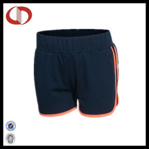 Fashion Hot Sale Dry Fit Running Shorts for Woman pictures & photos