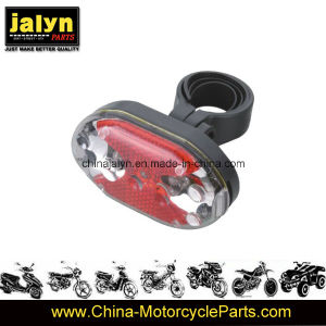 Bicycle Spare Part Bicycle Light / LED Light for All Bikes Tail Light pictures & photos
