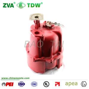 Tokheim Fuel Dispenser Parts Fuel Flowmeter for Sale pictures & photos