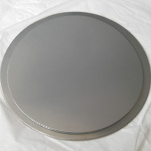 Best Price 201 2b Stainless Steel Circle Made in China pictures & photos