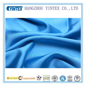 Hot Polyester Fabric for Sale pictures & photos