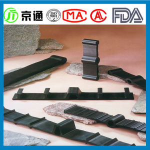 Jingtong Rubber Rubber Waterstops for Construction Waterproof Material Engineering