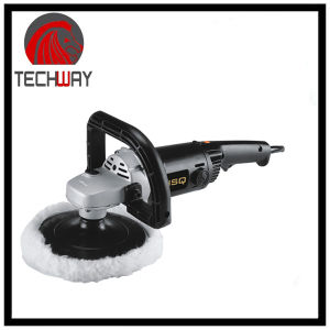 10.8V Professional Power Tool Double Speed Cordless Drill pictures & photos