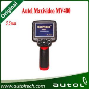 Autel Maxivideo Mv400 Digital Videoscope Diameter Autel Mv400 with Factory Price pictures & photos