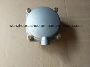 Relay Valve for Truck 279180 pictures & photos