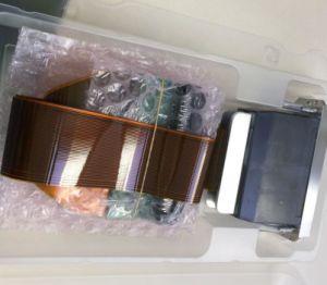 Ricoh Gen5 Print Head for 3D UV Printer Digital Flatbed Printer pictures & photos