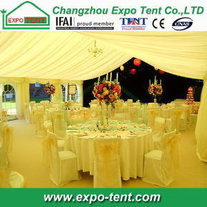 European Wedding Party Tent Design pictures & photos